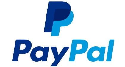 free paypal accounts generator