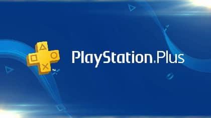 free playstation plus accounts Generator