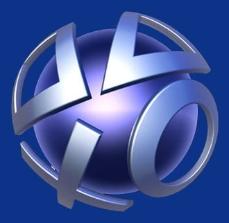 Free Playstation Network Accounts