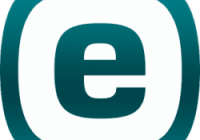 ESET NOD32 Antivirus 13.0.24.0 Crack + License Key Free Download 2020