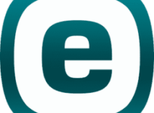 ESET NOD32 Antivirus 13.0.24.0 Crack + License Key Free Download 2020