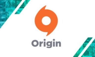 Origin 10.5.85 Crack Plus Keygen Free Download 2020