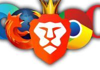 Brave Browser 1.15.75 Crack Plus License Free keygen Download 2020