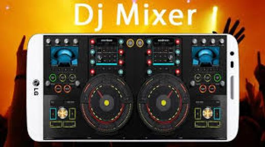 DJ Music Mixer 8.5 Crack Plus License Key Free Download 2020