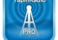 Tapinradio 2.13.7 Crack Plus License Key Free Download 2020