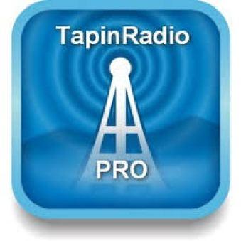 Tapinradio 2.13.7 Crack Plus License Key Free Download 2020