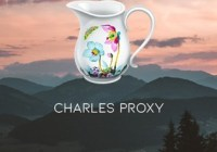 Charles 4.6 (64-bit) Crack Plus Keygen Free Download 2020
