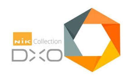 Nik Collection 3.0.8 Crack Plus Keygen Free Download 2020