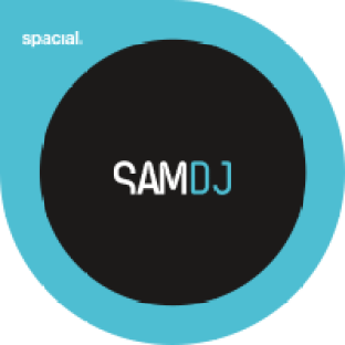 SAM DJ 2020.6 Crack & Full License Key 2020