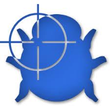 AdwCleaner 8.0.8 Crack + License Key Free Download
