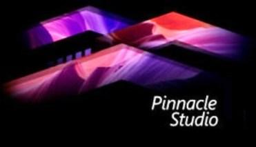 Pinnacle Studio 23.1 Crack With Activation Key Torrent 2020