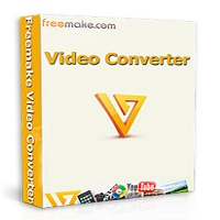 Freemake Video Converter Crack With Activation Key 2021 [ Latest ]