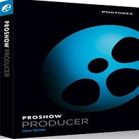 ProShow Producer 9.0 Crack With Registration Key 2021 Download