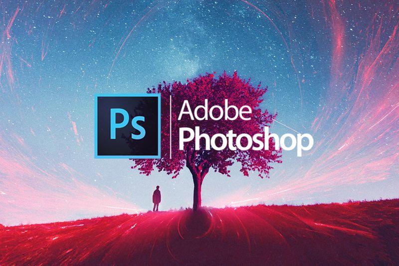 Adobe Photoshop CC 2021 Crack + Product Key Free Download [ LATEST ]