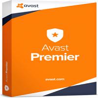 Avast Premium Security 21.6.2474 Crack Plus License Key 2021 Download [ LATEST ]
