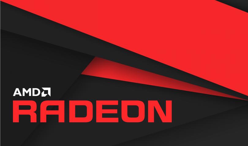 AMD Radeon Crack + License Key 2021 Download [ LATEST ]