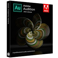 Adobe Audition CC Crack With Activation Key 2021 Free Download [ Latest ]