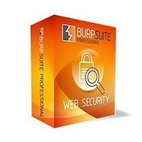 Burp Suite Professional Crack With Activation Key 2021 Free Download [ Latest ]