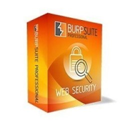 Burp Suite Pro Crack Plus License Key 2021 Download [ LATEST ]