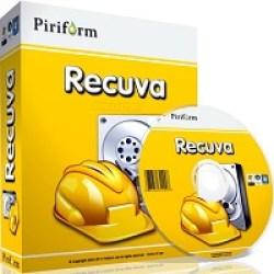 Recuva Professional 1.53 Crack + Serial Key 2021 Download [ LATEST ]