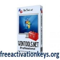 WinTools.net Premium 21.8 Crack + Keygen 2021 Download [ LATEST ]