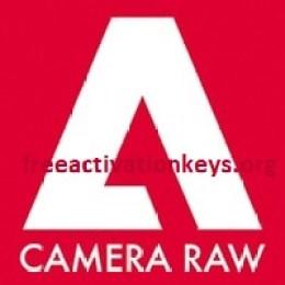 Adobe Camera Raw 13.4 Crack + Activation Key Download [ 64-Bit ]
