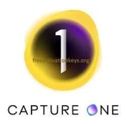 Capture One 21 Pro 14.2.0.137 Crack + Activation Key 2021 [ LATEST ]