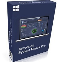 Advanced System Repair Pro 1.9.4.2 Crack With Activation Key Free Download 2021