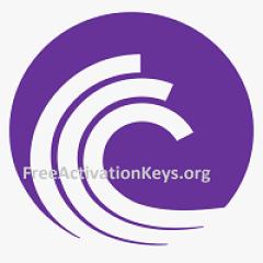 BitTorrent Pro 7.10.5 Build 45967 Crack + Keygen 2021 Download