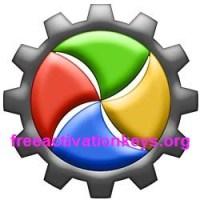 DriverMax Pro 12.14.0.13 Crack Plus Registration Code 2021 Download