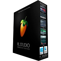 FL Studio 20.1.2.887 Crack Plus Keygen Free Download 2021 [ LATEST ]