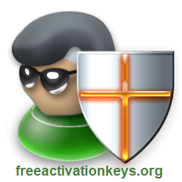 SpywareBlaster 6.0 Crack + License Key & Torrent 2021 Free Download