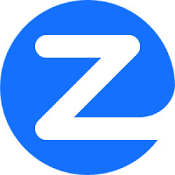 ZenBrowser 15.0.7 Crack Plus Serial Key 2021 Download [ LATEST ]