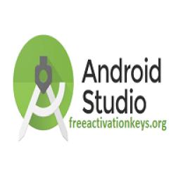 Android Studio 2020.3.1.25 Crack + Activation Key 2022 Download