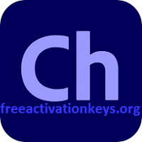 Adobe Character Animator Crack With Activation Key Free Download 2021 [ LATEST ]
