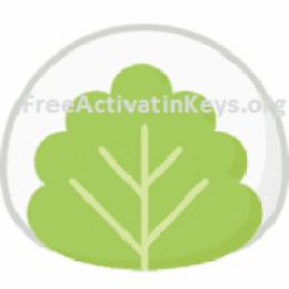 Mochi 1.11.10 Crack Plus Activation Key 2021 Download [ LATEST ]