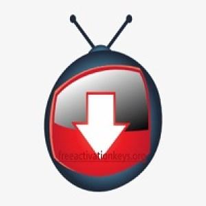 YTD Youtube Downloader 5.9.15 Crack + Serial Keygen 2021 Download