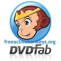 DVDFab 12.0.3.4 Crack Plus Keygen Download 2021 [ 64-Bit ]
