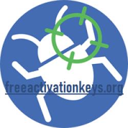 AdwCleaner 8.3.0 Crack Plus Activation Key Download Free
