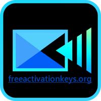 CyberLink PowerDirector 19.3.2928.0 Crack + Keygen Download [ 64-Bit ]