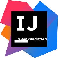 IntelliJ IDEA 2021.2.1 Crack Plus Activation Code Free Download 2022