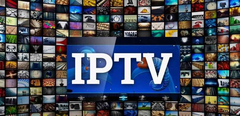IPTV Crack APK 6.0.9 Plus Premium License Key 2022