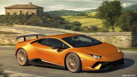 sports cars super cars