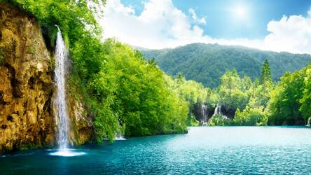 nature wallpapers hd new