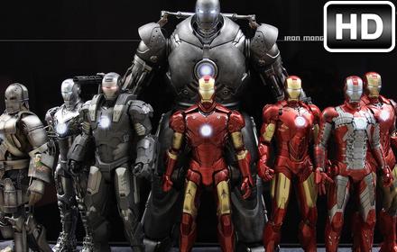 Skyrim Wallpaper Fall Iron Man Wallpaper Hd New Tab Themes Free Addons