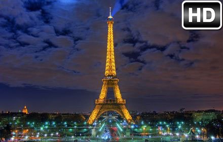 Dota Quotes Wallpaper Paris Wallpaper Hd New Tab City Themes Hd Wallpapers