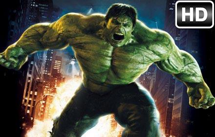 Puppies In Fall Wallpaper Hulk Wallpaper Hd Marvel New Tab Themes Hd Wallpapers