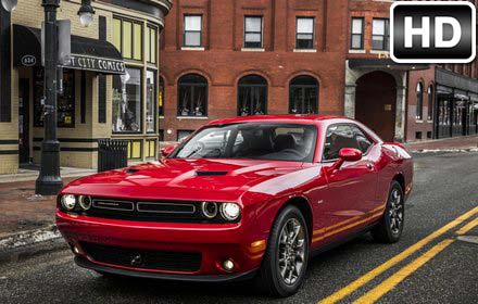 Skyrim Wallpaper Fall Dodge Wallpaper Hd Cars New Tab Themes Free Addons