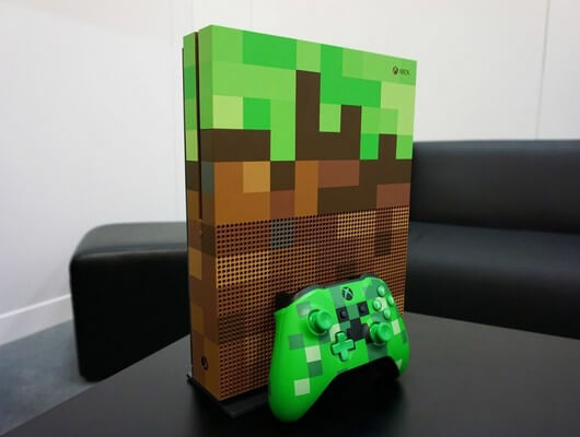 Cute Puppies And Kittens Hd Wallpaper What S New On Xbox One S Minecraft Limited Edition Bundle