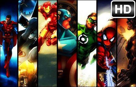 Legend Of Zelda Wallpaper Iphone X Superheroes Hd Wallpaper Superhero New Tab Hd Wallpapers